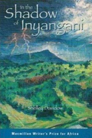 AWP In the Shadow of Inyangani