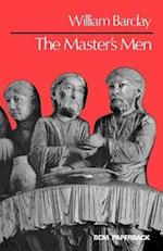 The Master's Men