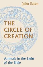 Circle of Creation