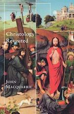 Christology Revisited af John Macquarrie