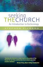 Seeking the Church