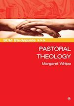 SCM Studyguide Pastoral Theology (Scm Study Guide)