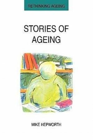Stories Of Ageing