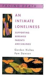 An Intimate Loneliness (Facing Death)