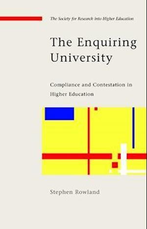 The Enquiring University