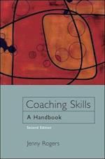 Coaching Skills af Jennifer Rogers