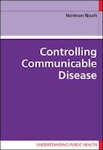 Controlling Communicable Disease af Noah