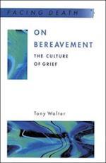 On Bereavement af Walter