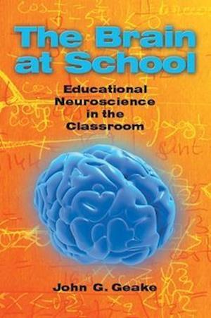 Brain at School