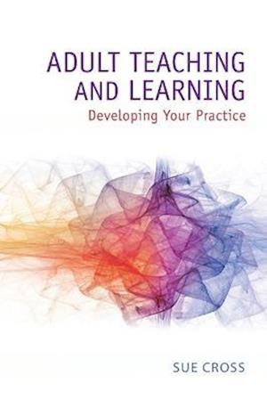 Adult Teaching and Learning