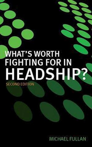 What's Worth Fighting for in Headship?