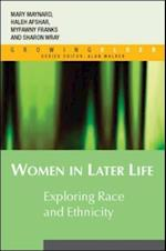 Women In Later Life