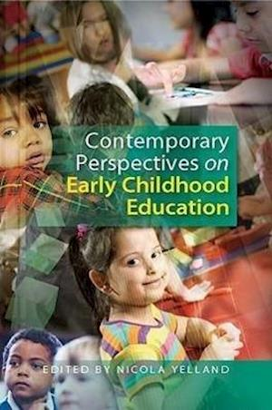 Contemporary Perspectives on Early Childhood Education