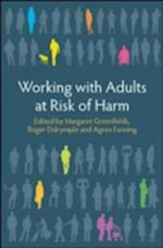 Working with Adults at Risk of Harm