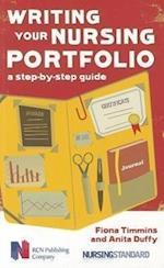 Writing your Nursing Portfolio: A Step-by-step Guide af Fiona Timmins, Anita Duffy