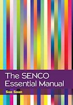The SENCO Essential Manual (UK Higher Education Humanities Social Sciences Education)