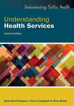 Understanding Health Services