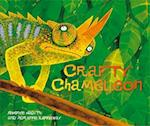African Animal Tales: Crafty Chameleon (African Animal Tales, nr. 4)
