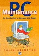 PC Maintenance