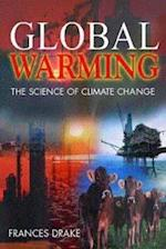 Global Warming (Hodder Arnold Publication)