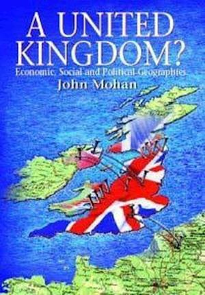 A United Kingdom?