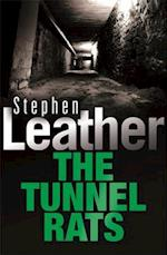 The Tunnel Rats