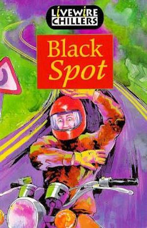 Livewire Chillers Black Spot