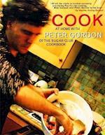 Cook af Peter Gordon