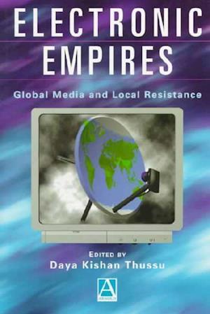 Electronic Empires