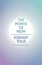 The Power of Now (The Power of Now, nr. 1)