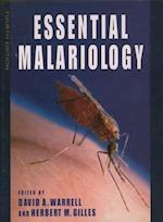 Essential Malariology