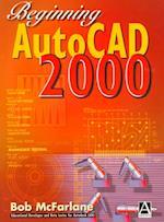 Beginning AutoCAD 2000