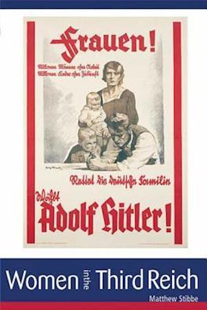Women in the Third Reich