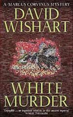 White Murder