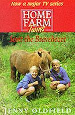 Home Farms Twins Scott The Braveheart
