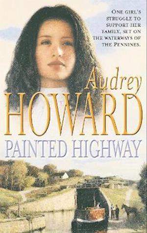 Painted Highway