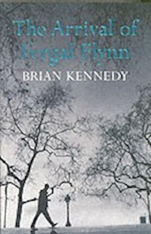 The Arrival of Fergal Flynn