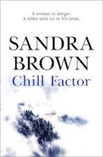 Chill Factor af Sandra Brown