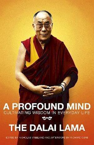 A Profound Mind