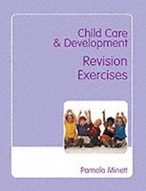 Child Care & Development: Revision Exercises