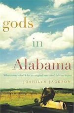 Gods In Alabama