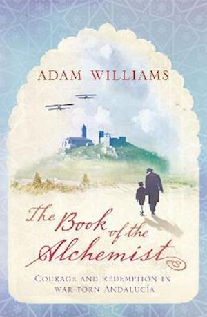The Book of the Alchemist