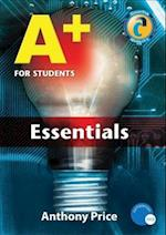 A+ for Students (Hodder Arnold Publication)