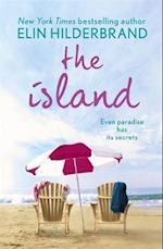 The Island af Elin Hilderbrand