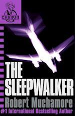 The Sleepwalker (Cherub, nr. 9)