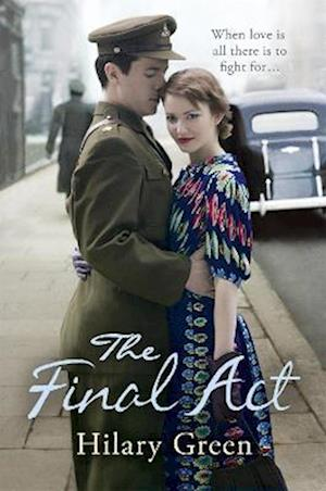 The Final Act