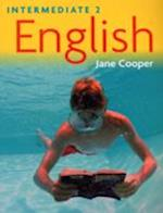 Intermediate 2 English. Jane Cooper