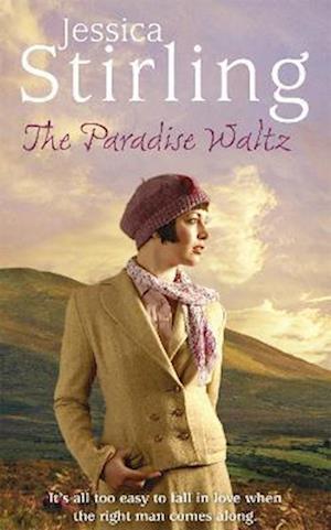 The Paradise Waltz