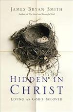 Hidden in Christ