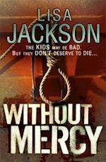 Without Mercy af Lisa Jackson